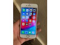 Apple iPhone 6 unlock excellent condition