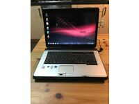 Toshiba Satellite L300, Dual Core, Windows 7, Webcam, CHEAP, OTHER LAPTOPS AVAILABLE