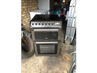 Creda Owen cooker £60 ono