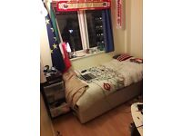 Cozy single room by Battersea Park