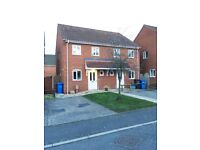 Semi Detached House - 2 Bed, Shared Ownership 75% - Close to N&N Hospital, UEA, West Norwich City