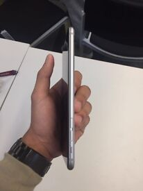 Iphone 6plus 16gb great condition