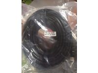 10m HDMI cable. Brand new