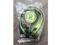 SkullCandy Headphones Brand New