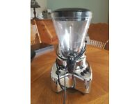 Smoothie machine. Perfect working order. £20 or neatest offer. Must collect.