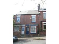 Lovely 3 Bed House to rent in Crookesmoor, Sheffield, S10