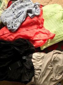 Ladies Size 12 Bundle - 5 Items