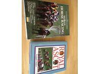 World of Horseracing & Royal Ascot