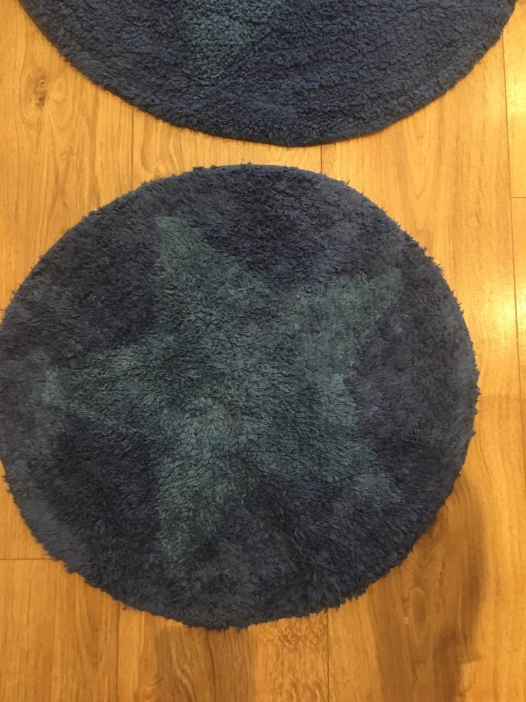 Next Star Rugs for Child's Room
