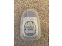 brand new snuza hero baby monitor for sale