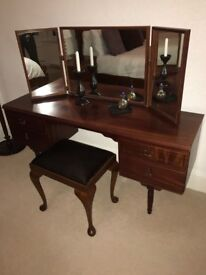 Meredew Avalon bedroom furniture
