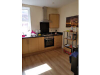 1 bedroom flat in REF:| Bairstow Street | First Floor | Preston | PR1