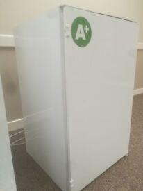 integrated fridge RRP £340.00