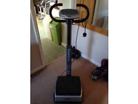 Power Trainer BM1500