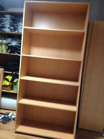 Display cabinets and storage for sale