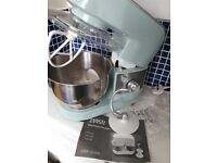 Tesco own brand food mixer