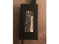 Laptop charger 19.5V 6.15A Delta electronics