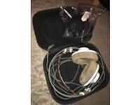 AKG 702 Professional Headphones