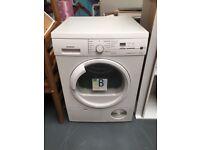 Siemens Tumble dryer