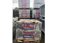 👷🏼♂️ *New* 20 Pack Thermalite Trench Block