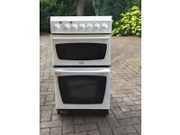 Creda Freestanding Cooker EDC-51