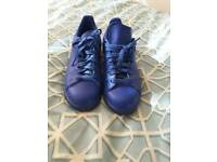 Adidas Stan Smith edition size 9 worn