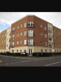 Two bedroom apartment to rent - Bedminster