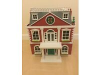 grand hotel all accessories and cottage60ono