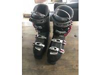 Head Men's Ski Boots - size 28/28.5