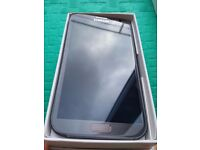 SAMSUNG GALAXY NOTE 2 LTE, Used however screen is perfect condition