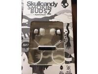 Skullcandy Smokin Buds 2