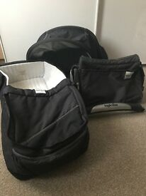 free Used pushchair accessories