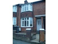 Superb 2/3 Bedroom House located in Dover area