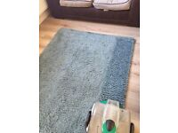 Carpet cleaning East Yorkshire