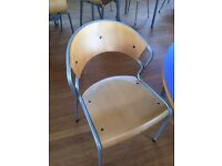 Good Quality Chairs