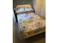 Niagra Therapy massage bed