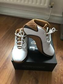 Men karl kani size 7 uk