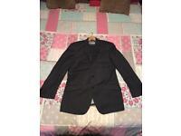 Suit (next)