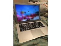 FOR SALE - MacBook Air - 13 inch (early 2015)