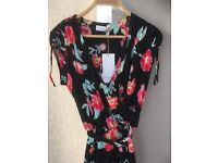 Brand new, most with tags, M&S Ladies Clothes - suit eBay, Car Boot, etc
