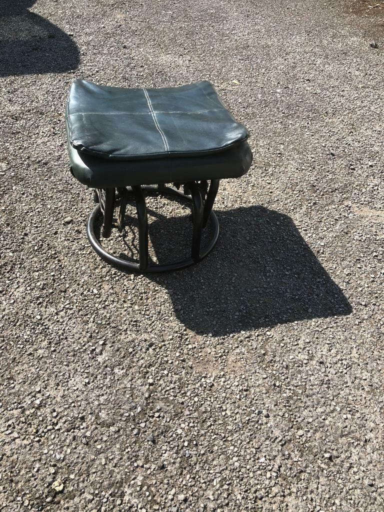 Pleasing Small Stool In Lincoln Lincolnshire Gumtree Gmtry Best Dining Table And Chair Ideas Images Gmtryco