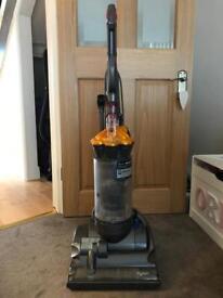 Dyson DC27 Animal Upright Vacuum