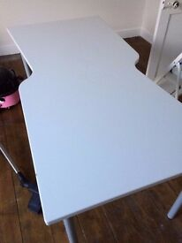 IKEA Contemporary Table