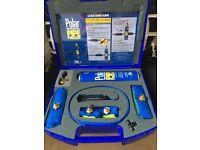 Polar Professional Pipe Freezing Kit Brand New