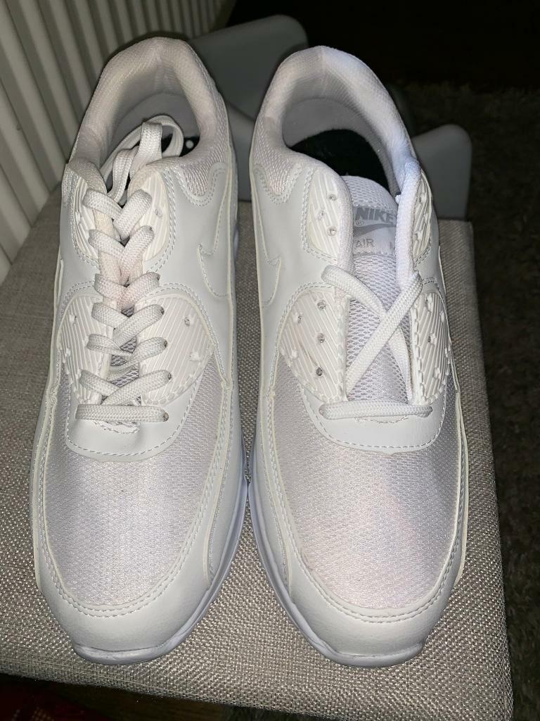 size 40 04017 548f1 Men's Nike Air Max 90 Size 8 | in Skewen, Neath Port Talbot | Gumtree