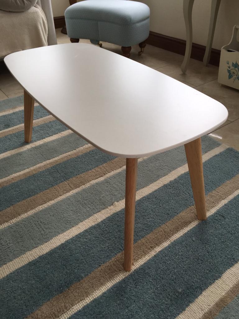 Debenhams coffee table rascalartsnyc debenhams coffee table montego collection in arbroath angus geotapseo Images