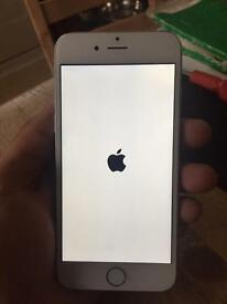 iPhone 6 16gb Vodafone