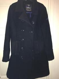 Superdry coat
