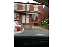 3 BED HOUSE WITHINGTON STUNNING