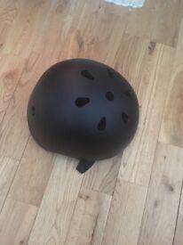 Brand new kids helmet